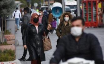 Dünyayı sarsan sır ölüm: Pandemiden önce koronavirüs aşısını bulmuş!