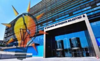 AKP'yle ilgili bomba iddia: 'İBB Meclisi 6 partili olacak...'