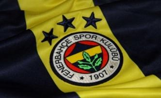 Fenerbahçe'de 10 ismin bileti kesildi!