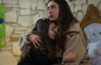 Neslihan Atagül'den hayranlarını üzen açıklama! Sefirin Kızı dizisinden Nare ayrılıyor mu?