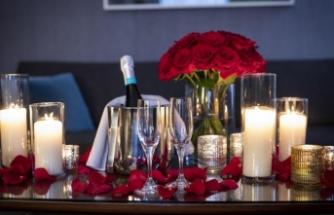 'Sevgililer Gününü unutmak boşanma gerekçesi sayılabilir'