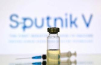 Sputnik Light aşının tescili için o ülkelere başvuru gerçekleşti