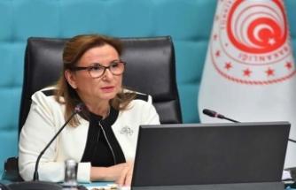 Ticaret Bakanlığı: 2020'de e-ihale sisteminde en fazla ilgi tasfiyelik araçlara