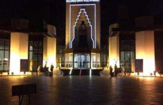 AKP'li Üsküdar Belediyesi bir ilke daha imza attı