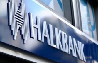 Halkbank'a ağır ceza çıkacak mı?