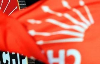 CHP'den Cumhurbaşkanı adayının saptanması için dört formül