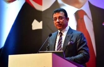 İBB Başkanı Ekrem İmamoğlu'nun kayınvalidesi hayatını kaybetti