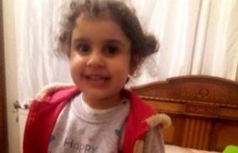 Küçükçekmece'de 5 yaşındaki kız minibüsün altında can verdi