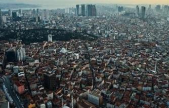 Rapor ortaya çıktı! İşte koronavirüs yayılımı açısından İstanbul'un en riskli 8 ilçesi