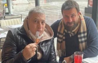 Ünlü Şovmen Mehmet Ali Erbil: Ekranlara gerimi dönüyor?