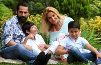 Çılgın Sedat, rehabilitasyon merkezinde engelli çocuğuna yapılanları ilk kez anlattı...
