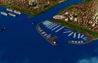 ÇED raporunda çarpıcı sonuçlar: Kanal İstanbul felaketi getirecek!