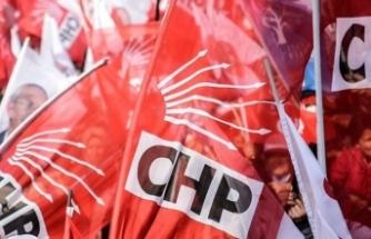 CHP'den İstanbul'a çıkarma