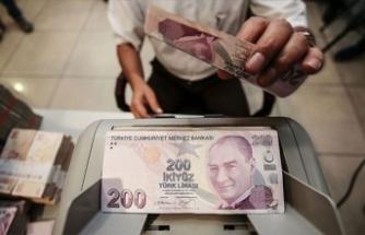 Faizsiz kredi fırsatı! 3 yıl geri ödeme yok ve başladı, 75 bin lira...