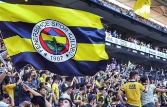 Fenerbahçe'nin teknik direktör seçimi belli oldu, yardımcısı ise...