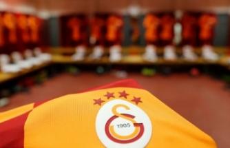 Galatasaray başkanını seçecek! İşte adaylar