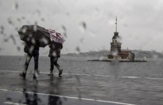 İstanbul Valiliği'nden uyarı: Bugün başlayacak!