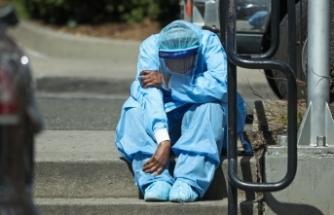 Sağlık Bakanlığı'ndan açıklama: Yasak 1 Temmuz'da sona erecek