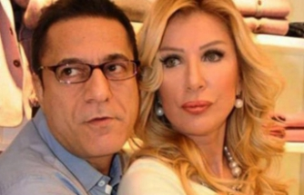 Seda Sayan paylaşımını sildi: Mehmet Ali Erbil'den 'tecavüz' suçlamasına jet yanıt!