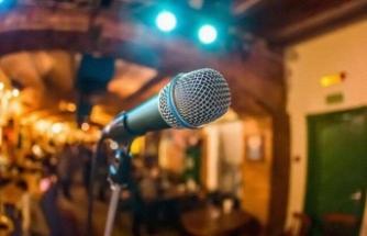 TURYİD başkanı duyurdu: Müzik yasağı hakkında flaş gelişme
