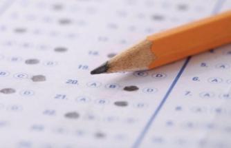 YKS sınav belgeleri erişime açıldı