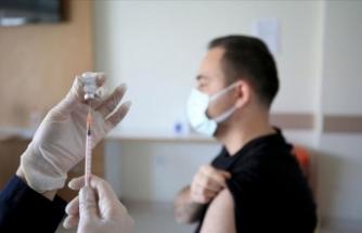 Korkutan açıklama: Aşıya ikna için vaktimiz kalmadı!