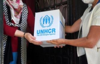 BM ve Avcılar Belediyesi'nden ihtiyaç sahipleri için ortak proje