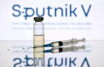 'Fahrettin Koca itiraf etti' dedi: '400 bin doz Sputnik aşısı çöpe gidecek!'