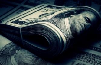 Gözler faiz kararında: Dolar güne yükselişle başladı