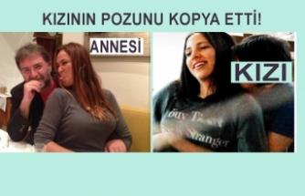 Hülya Avşar'dan Ahmet Hakan'a: Seviyorum bu adamı