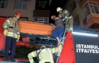 İstanbul'da büyük operasyon: Çok sayıda gözaltı!