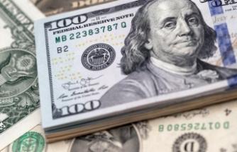 Dolar haftaya tarihi zirvesini yenileyerek başladı! İşte dövizde ilk rakamlar