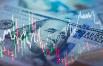 Dolar haftaya yeni tarihi zirve ile başladı!