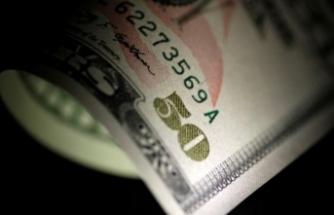 Dolar/TL kuru tüm zamanların en yüksek seviyesini gördü!