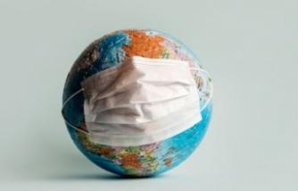 Dünya Sağlık Örgütü üst düzey temsilcisi açıkladı: Covid-19 salgını 2022'de de sürecek