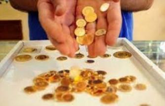 Gram ve çeyrek altın fiyatlarında son durum