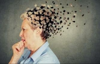 İşte koronavirüsün beyinde açtığı hasarlar: 'Geç dönemde de ortaya çıkabilir!'