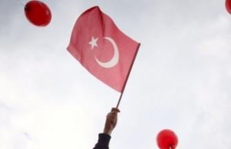 Kadıköy'de 29 Ekim kutlamalarına engel