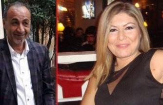Katil sanılan koca, karısından önce öldürülmüş! Çifte cinayet araştırılıyor