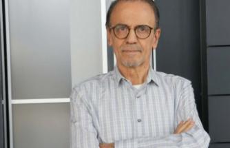 Prof. Dr. Mehmet Ceyhan'dan 'okullarda hızlı koronavirüs testi yapılsın' çağrısı
