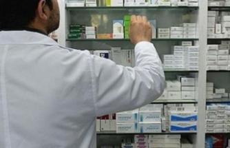 SGK 52 ilacı ödeme listesinden çıkardı: İşte o ilaçlar!