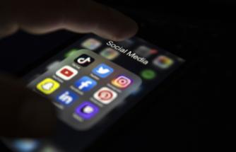 Sosyal medya düzenlemesinde yeni detaylar belli oldu