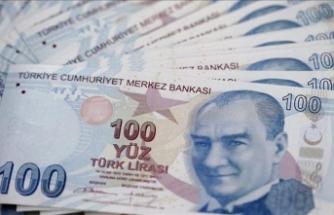 Ziraat Bankası, Vakıfbank ve Halkbank duyurdu! Kredi faizlerinde indirim…