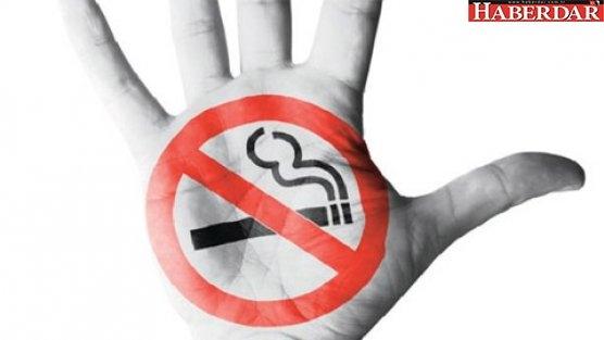 1 milyar kişi sigaradan ölecek