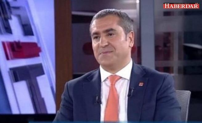 'İmamoğlu'nun son transferi tüm maaşını ÇYDD'ye bağışladı!'