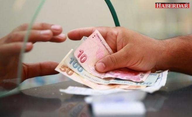 Özel bankalar üzerinden vergi tahsilatı sona eriyor