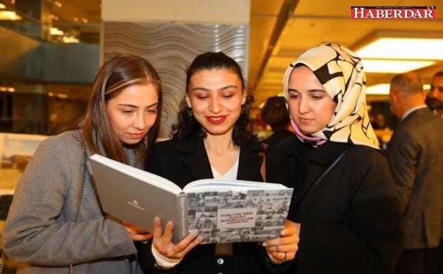 İstanbul'un kimlikleri fotoğrafta hayat buldu