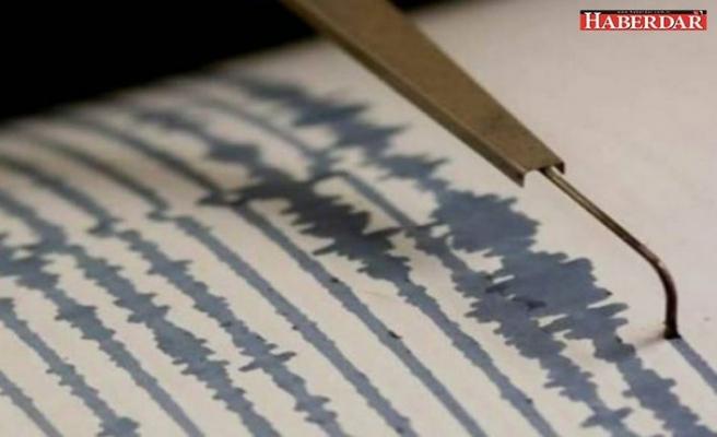Korkutan uyarı: 'Daha büyük depremler bekliyoruz'