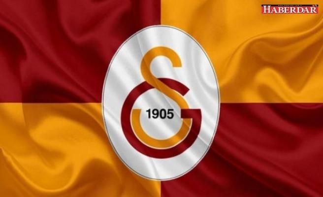 Marcelo Saracchi Galatasaray'da, 3 isim daha yolda