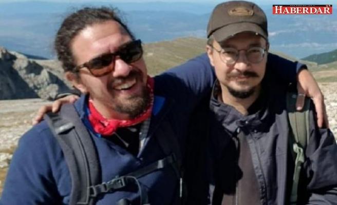 Uludağ'da yaşamını yitiren dağcıların cenazeleri, ailelerine teslim edildi